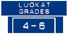 Luokat 4-6