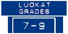 Luokat 7-9